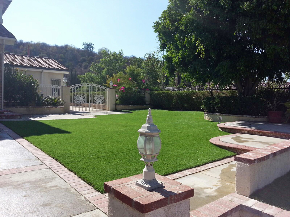 Installing artificial grass homosassa florida gardeners front yard installing artificial grass homosassa florida gardeners front yard landscape ideas workwithnaturefo
