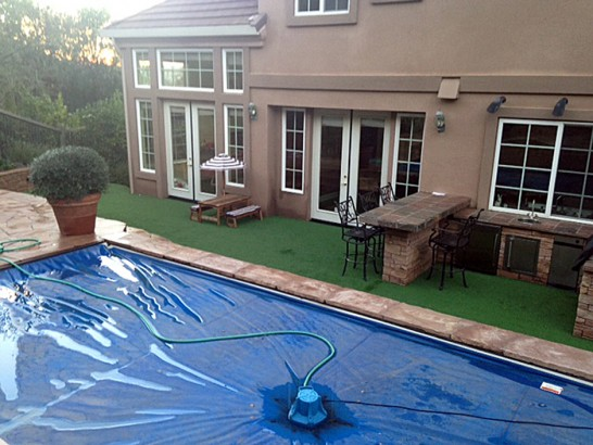 Artificial Grass Photos: Artificial Grass Yalaha, Florida Backyard Playground, Backyard Makeover