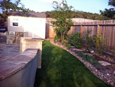 Artificial Grass Photos: Artificial Turf Cost Lee, Florida Landscape Rock, Beautiful Backyards