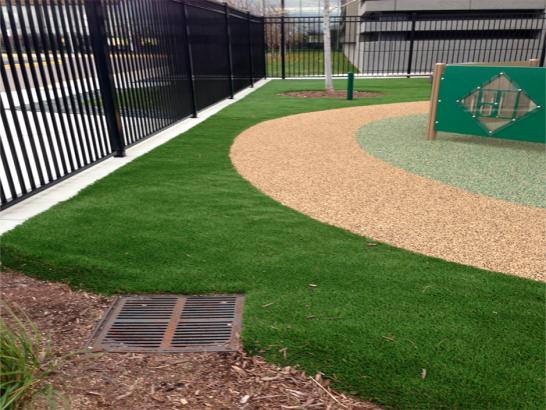 Artificial Grass Photos: Artificial Turf Cost Taft, Florida Home And Garden, Commercial Landscape