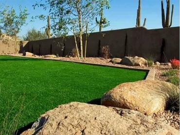 Artificial Grass Photos: Fake Grass Heathrow, Florida Garden Ideas, Small Backyard Ideas