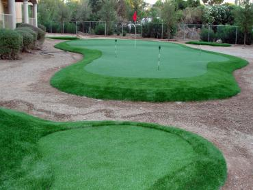 Faux Grass Butler Beach, Florida Best Indoor Putting Green, Small Backyard Ideas artificial grass