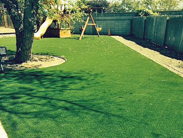 Artificial Grass Photos: Grass Carpet Hilliard, Florida Lawn And Landscape, Backyard Makeover