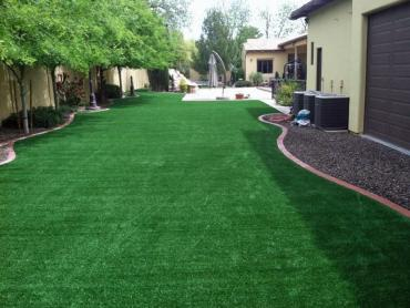 How To Install Artificial Grass La Crosse, Florida Roof Top, Beautiful Backyards artificial grass