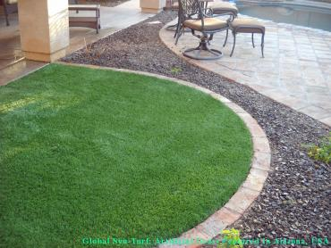 Artificial Grass Photos: Lawn Services Asbury Lake, Florida City Landscape, Landscaping Ideas For Front Yard