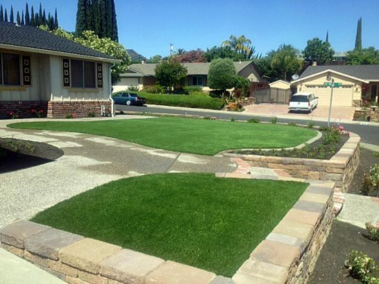 Artificial Grass Photos: Synthetic Turf Supplier Bayport, Florida Lawns