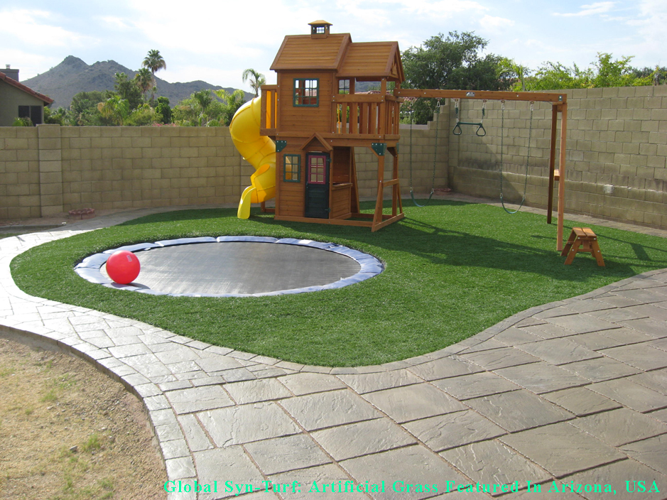 Ordinaire Synthetic Grass Cost Middleburg, Florida Lawns, Backyard Landscaping Ideas