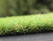 Pet Grass Artificial Grass
